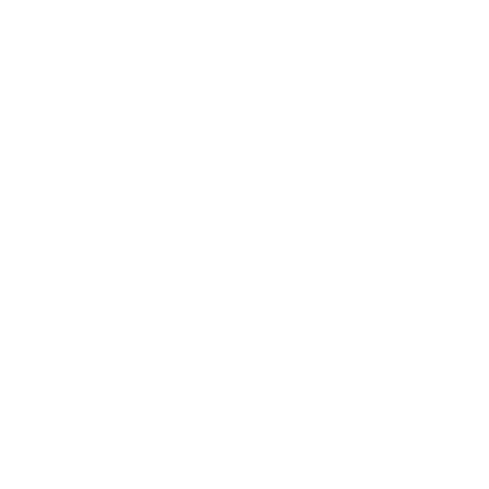 Benner-folien-und-design-icon-beschriftungen