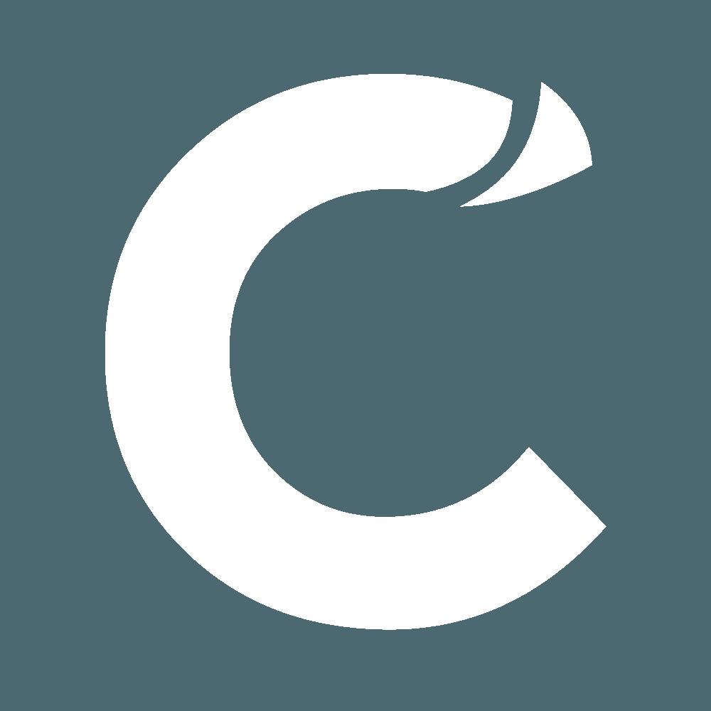 Benner-folien-und-design-icon-car-wrapping