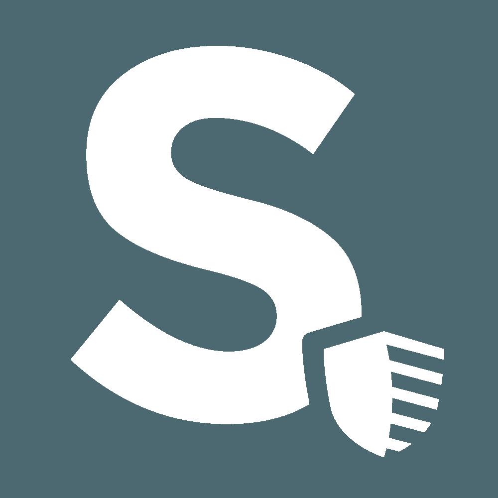 Benner-folien-und-design-icon-steinschlagfolie