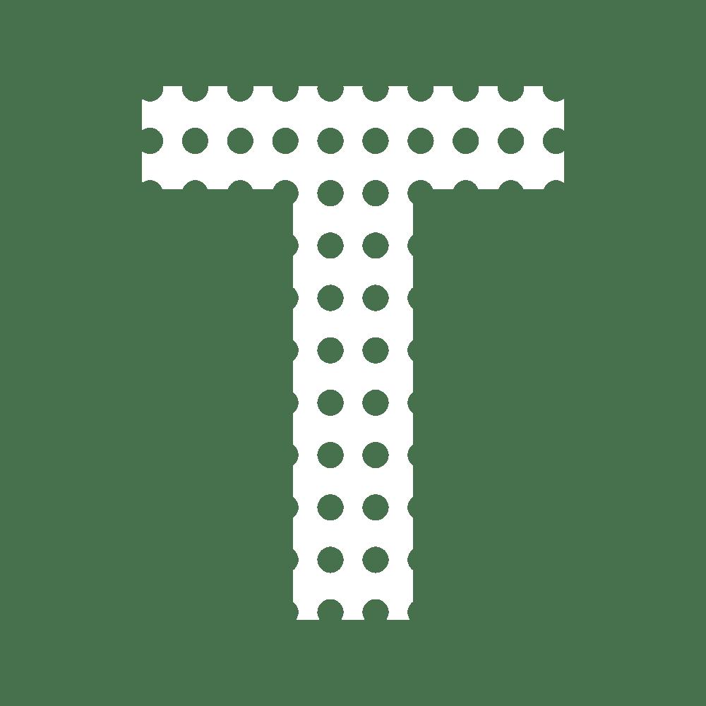 Benner-folien-und-design-icon-tönungsfolie-sonnenschutz